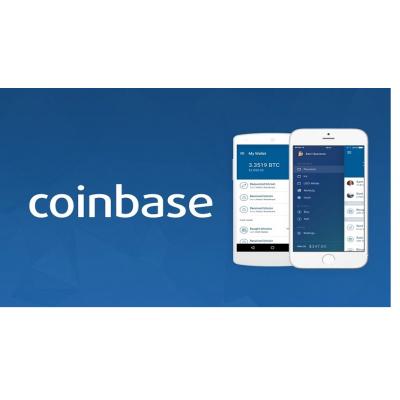 آموزش خرید آسان بیتکوین در صرافی Coinbase