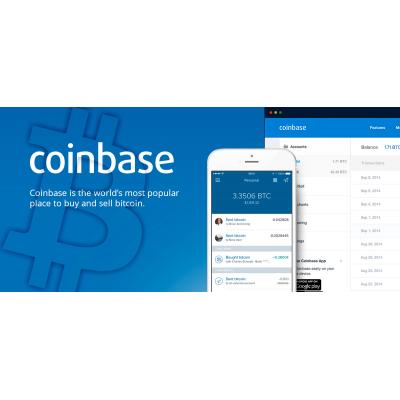 چطور میتوانیم با کیف پول Coinbase بیتکوین بخریم و چطور میتوانیم از طریق CryptoCompare بفهمیم کجا آلتکوین معامله میشود؟