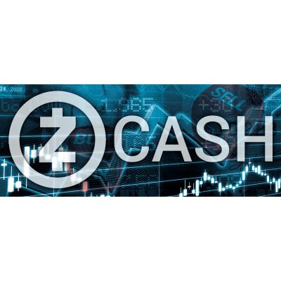 آموزش خرید و فروش Zcash در Kraken