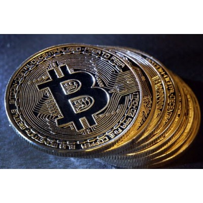 شاخص سهام سرمایهگذاری بیتکوین (GBTC) چیست؟