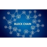آموزش ساخت و استفاده از کیف پول بیت کوین Blockchain.info