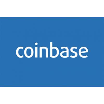 آموزش خرید و فروش بیت کوین از صرافی آنلاین coinbase