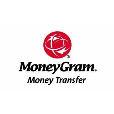 انتقال پول بینالمللی، سریع و امن با مانیگرام