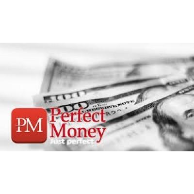 خرید آنلاین پرفکتمانی، راهی برای آسان شدن تبادل پول با خارج از کشور