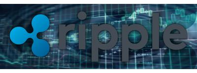آموزش خرید ریپل با دلار و یورو از طریق صرافی Bitstamp