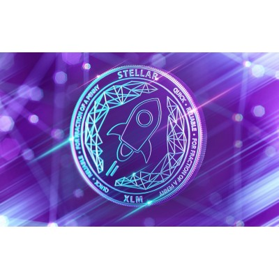 بهترین کیف پولهای لومن استلار (Stellar Lumen wallets)